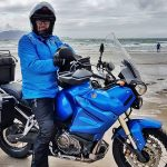 Las 5 penínsulas de Irlanda en moto