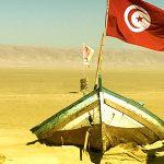 Túnez en moto: Operación Ras Angela