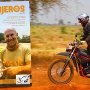 Junio 2020 // Nº 64 Revista Motoviajeros – Especial África