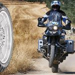 PRUEBA: Continental TKC 70 ROCKS, caballo ganador