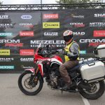 Crom Ride Girona 2020, la ruta fantástica