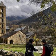 La Vall de Boí está de celebración