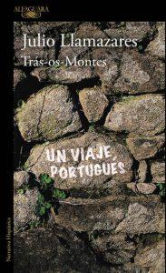 Un viaje portugués