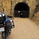 Túnel de Equinoccio