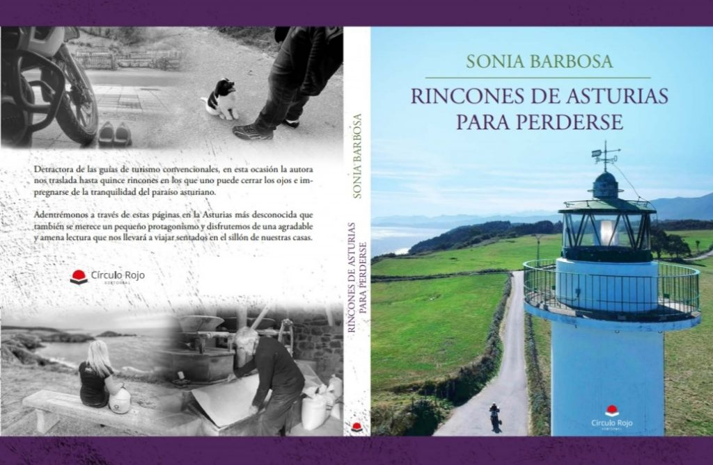 Rincones de Asturias para perderse.