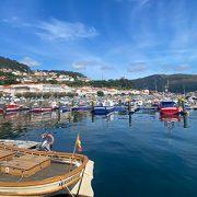 Conoce Galicia desde el Pazo Do Tambre