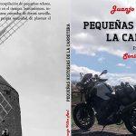 """""""Pequeñas historias de la carretera"""", de Juanjo Villar"""