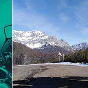 Osos 1000, tres desafíos en uno por el Principado de Asturias