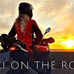 Suki On The Road, el blog dedicado a los viajes