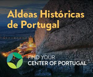 Aldeas Históricas